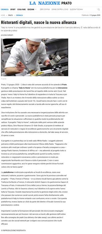 La-Nazione-Prato-online