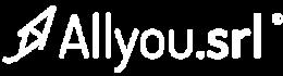 allyou-logo