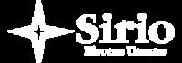 sirio-logo